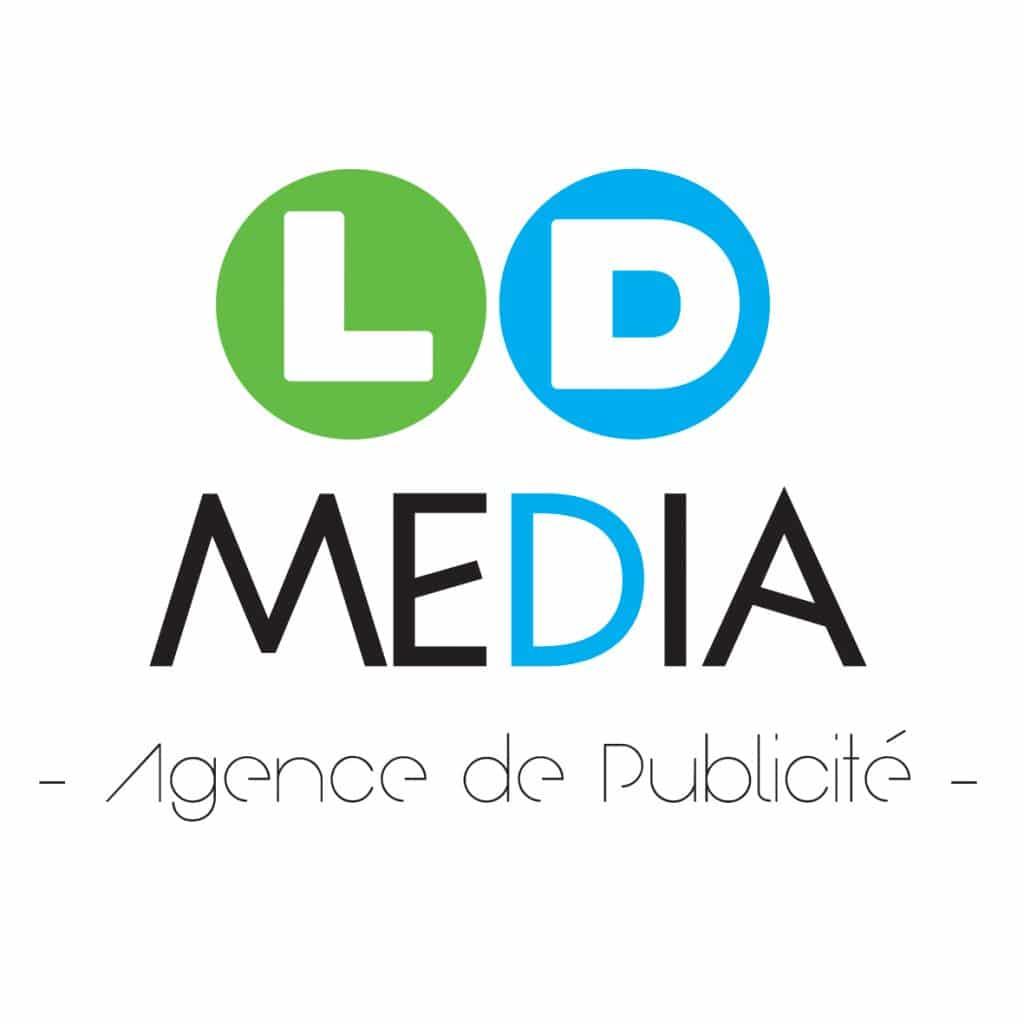 Logo_Déf_carré