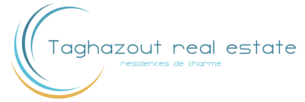 Immobilier Taghazout Real Estate